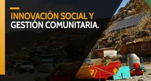 Banner Home Inonovacion social