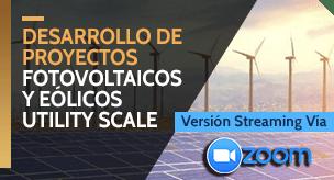 Desarrollo-de-proyectos-Fotovoltaicos-y-Eólicos-Utility-Scale