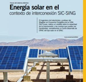 Energia-Solar-en-el-contexto-de-Interconexion-300x284