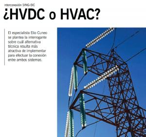 HVDC-o-HVAC-300x281