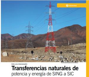 Transferencias-Naturales-de-Potencia-y-Energia-de-SING-a-SIC-por-ECH_Feb-2013-300x260