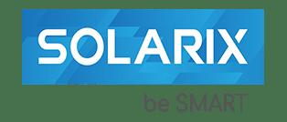 Solarix