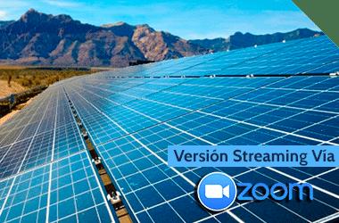 Diseño-de-Sistema-Fotovoltaico-Streaming
