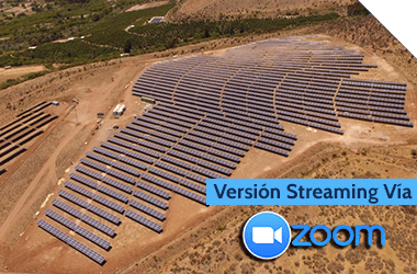 PMGD-Fotovoltaico-Streaming