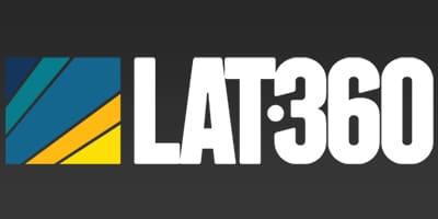 LAT 360