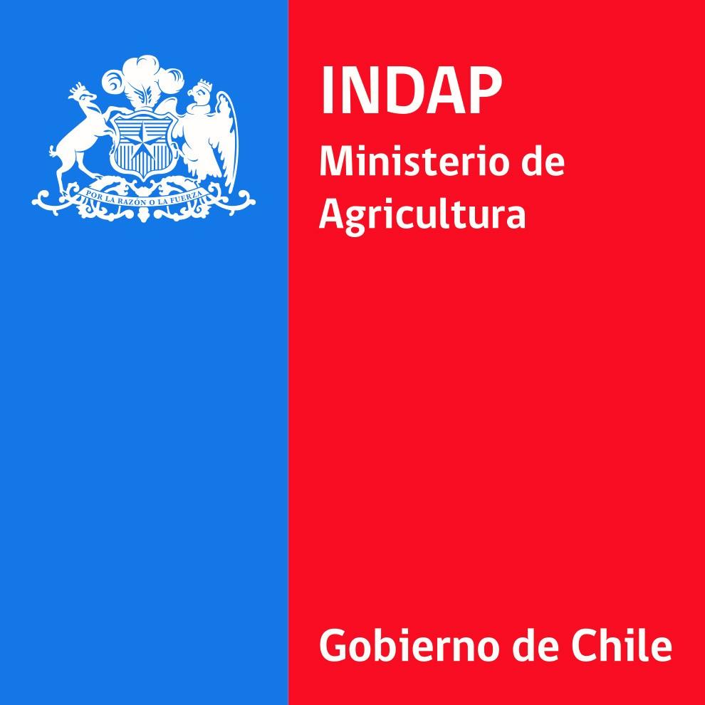 logo-indap-chile-MEJOR