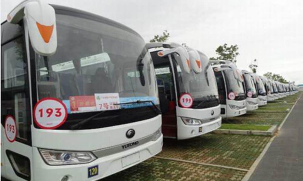 autobuses-eléctricos_yutong-1000x600