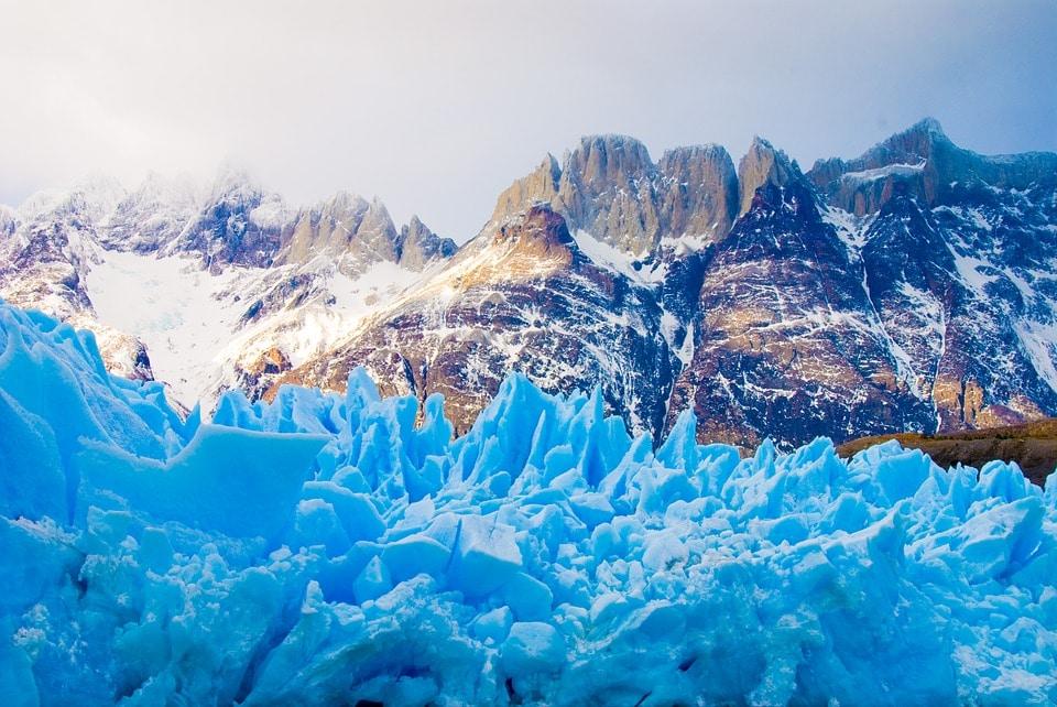 glacier-1740890_960_720