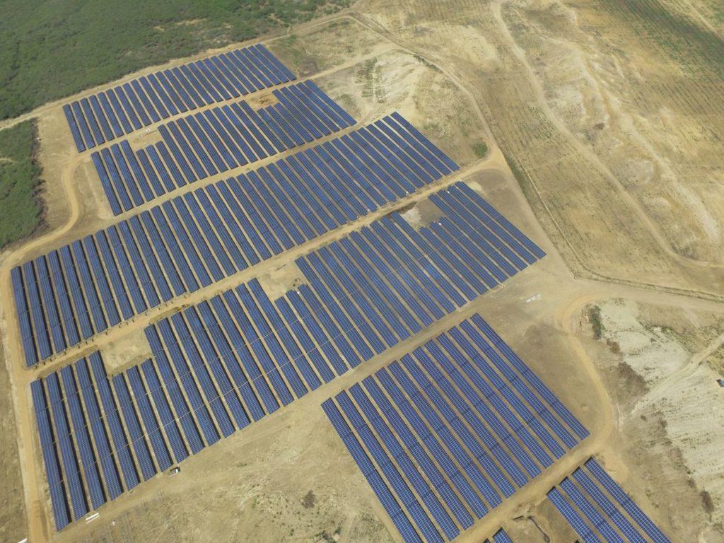 Solarpark-Monte-Cristi-3-1024x768