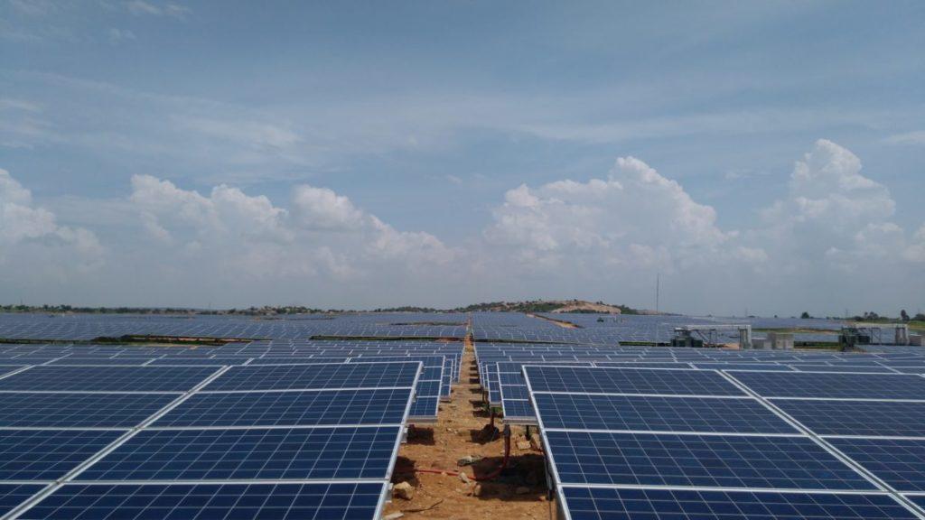 Adani-Telangana-100MW-site1-1200x675-1024x576