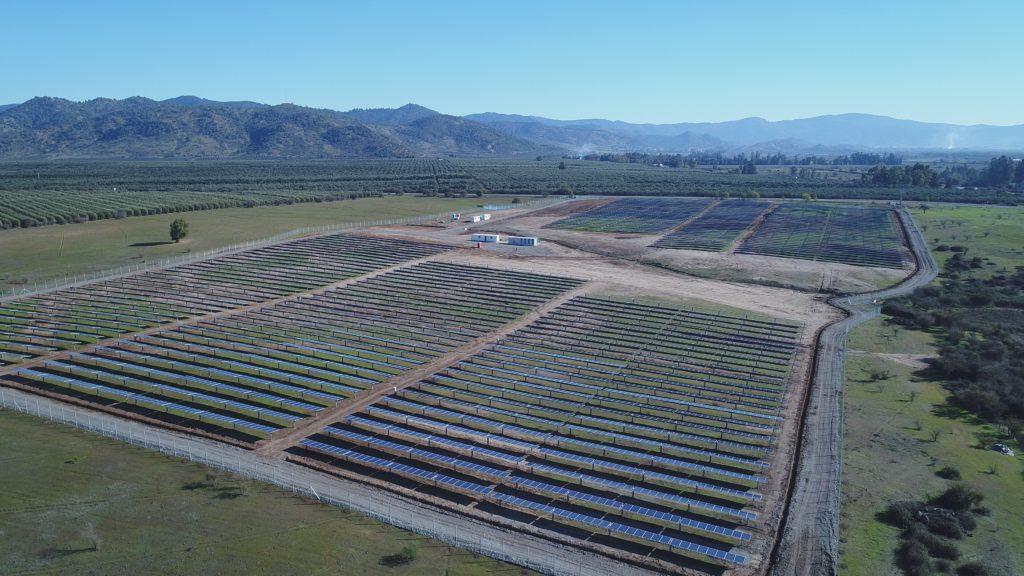 Building-Energy_Villa-Prat_Chile-1-1024x576