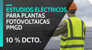 Estudio Electrico