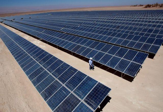 Energía-solar-012--640x439