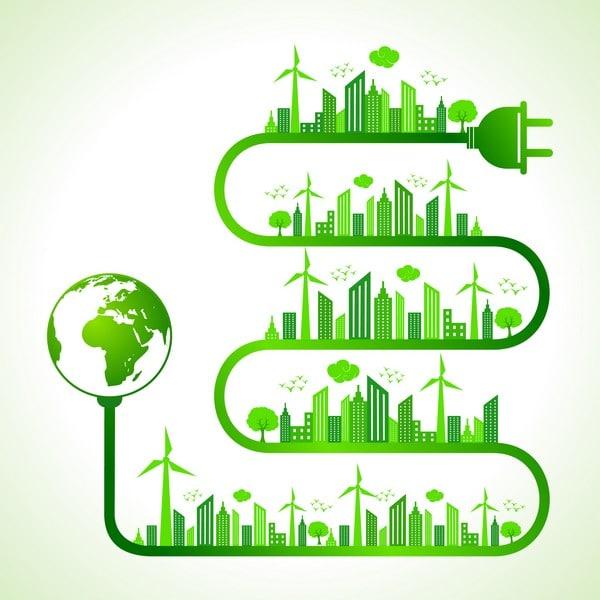 eficiencia_energética_002