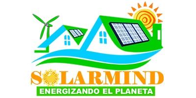 Solarmind
