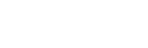 logo_sercap-retina-Pagina2