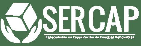 logo_sercap-retina-Pagina2