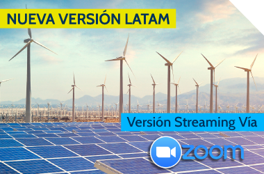 utility-scale-latam-header-1-380x250