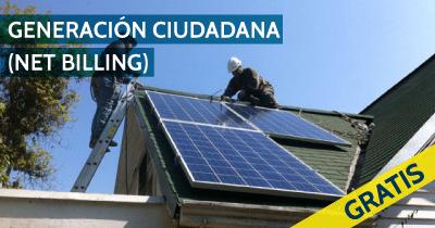 GENERACION-CIUDADANA-NET-BILLING-400x210
