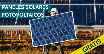 PANELES-SOLARES-FV-400x210