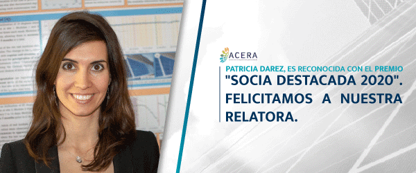 NEWSLETTER-NOTICIA-1-PATRICIA-DAREZ-JUNIO-SEMANA-3