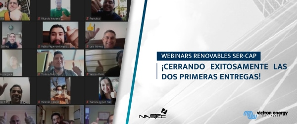NEWSLETTER-NOTICIA-1-CIERRE-WEBINAR