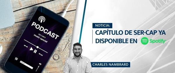 NEWSLETTER_NOTICIAS-1-NUBOX-600X250
