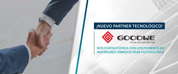 NEWSLETTER_NOTICIAS-2-NUEVO-PARTNER-600x250