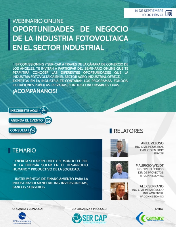 AFICHE-WEBINARIO-BP-COMMISSIONING