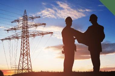 Mecanismos-de-Compra-y-Venta-de-Energía-en-Chile,-PPA-HEADER-380X250
