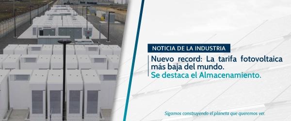 n3-noticia-de-la-industria-600x250