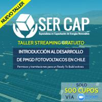Introducción-al-desarrollo-de-PMGD-Fotovoltaicos-en-Chile-gratis-200x200 2