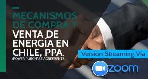 Mecanismos-de-Compra-y-Venta-de-Energía-en-Chile,-PPA-HOME-1-304X164