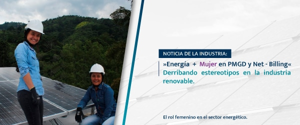 NEWSLETTER_NOTICIAS-MUJER-SECTOR-ENERGETICO-600X250