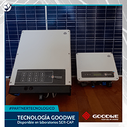 RRSS_2909-goodwe-250x250