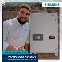 RRSS_siemens-kaco-1-250x250