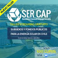 SUBSIDIOS-Y-FONDOS-PUBLICOS-PARA-LA-ENERGIA-SOLAR-EN-CHILE-gratis-200x200 2