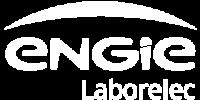 engie-laborelec-304x164