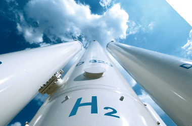 hidrogeno-verde-HEADER-380X250