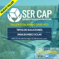 tipos-de-soluciones-para-bombeo-solar-gratis-200x200 2