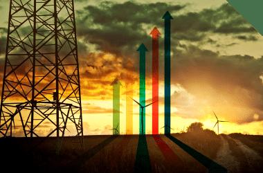 1Mercado-eléctrico-chileno,-regulación-y-requerimientos-para-acelerar-la-transición-energética-230x250