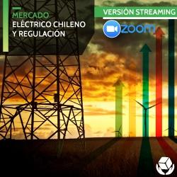 Mercado-Eléctrico-Chileno-250x250