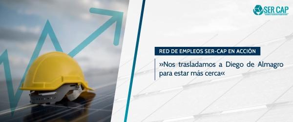 n1 Red-empleo-ser-cap-600x250