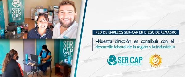 n2-Red-de-empleos-600x250
