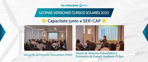 n2-cursos-sercap-600x250