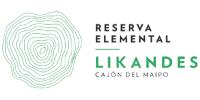 likandes-logo-200x100