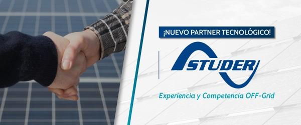 n1-nuevo-partner-studer-600x250