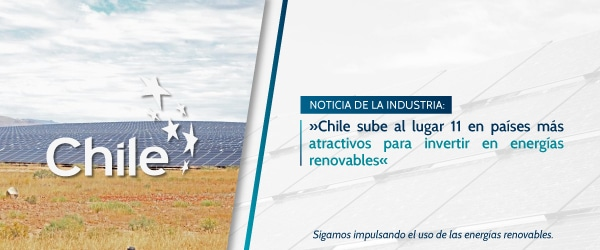 n3-noticia-de-la-industria-600x250