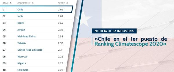 n3-noticia-de-la-industria-chile-600x250