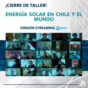 Taller-Energía-Solar-en-Chile-y-el-Mundo-350x350